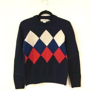 H&M Mens Sweater